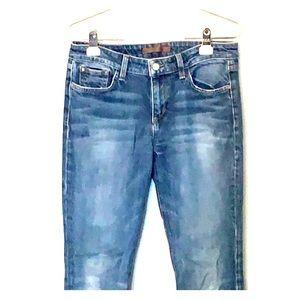 Joe's Jeans Womens size 29 The Skinny